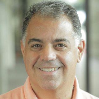 Steve Petruzzella