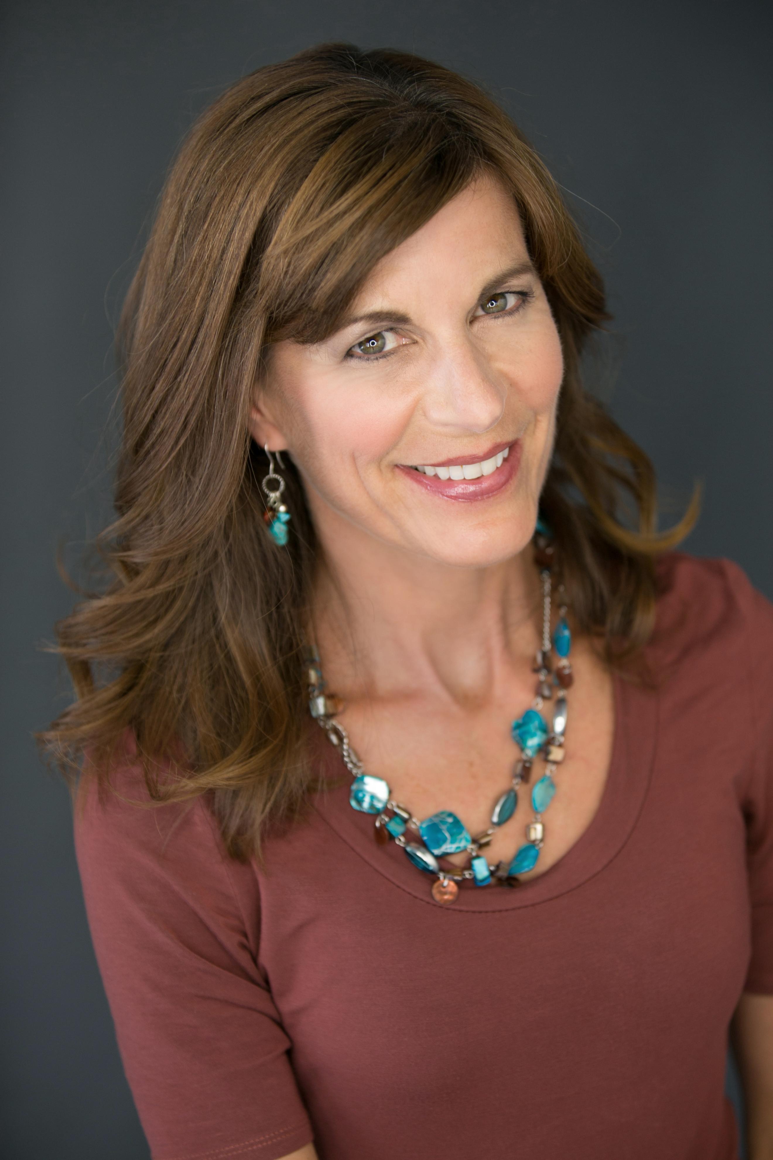 Gail Donohue