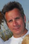 Chris Lent