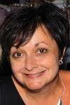 Linda Roman