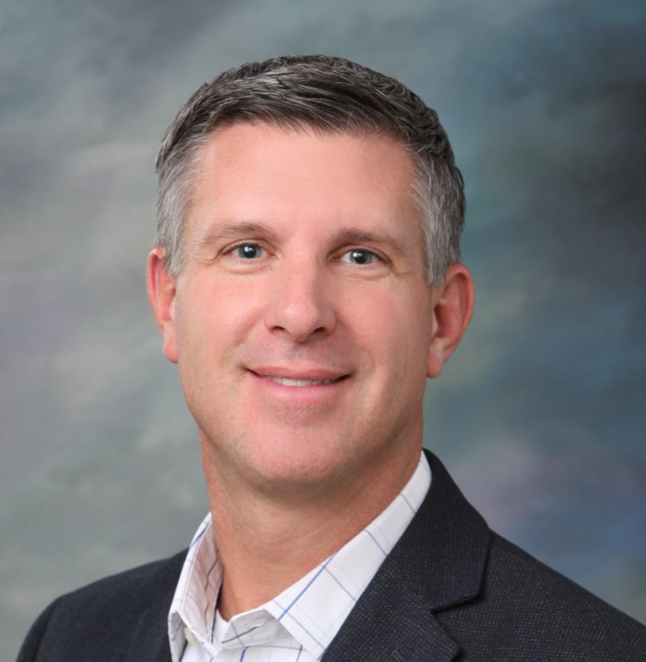 Rick Jewett