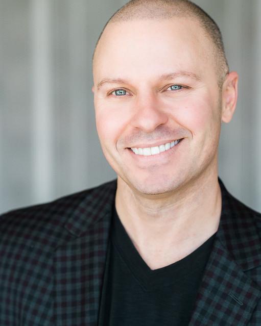 Jason Shelden