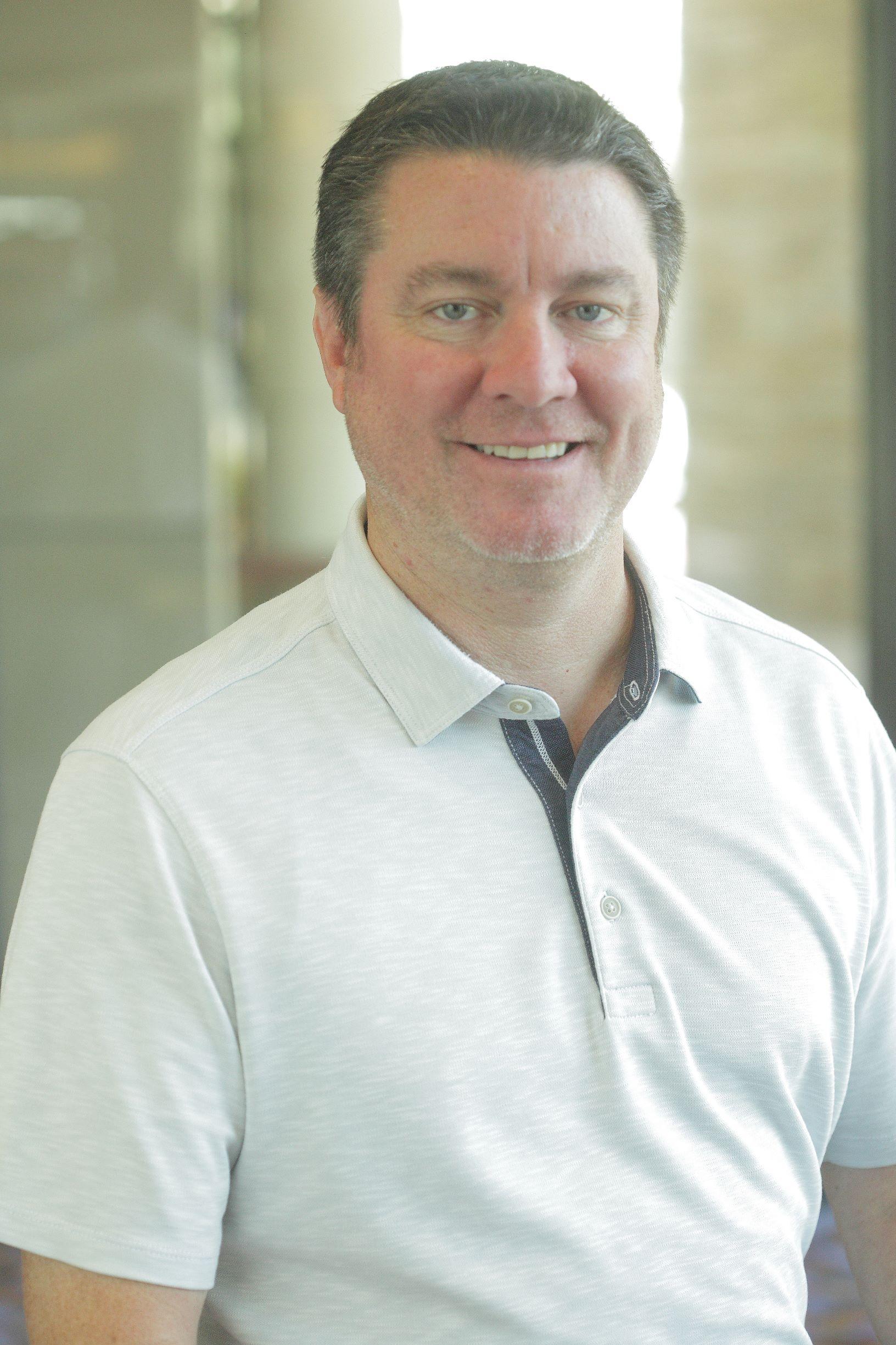 Scott Dormaier