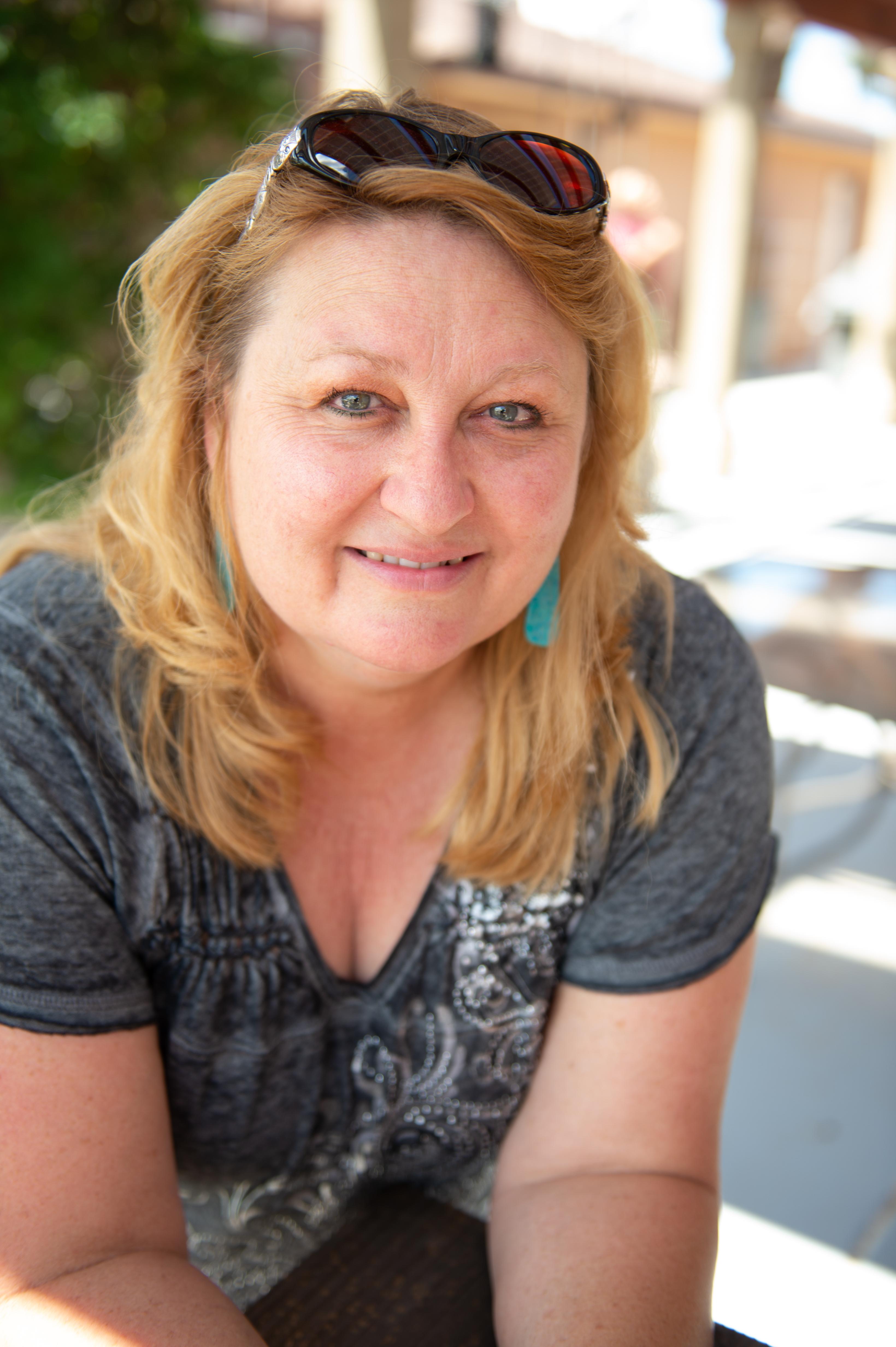 Jani Klatt