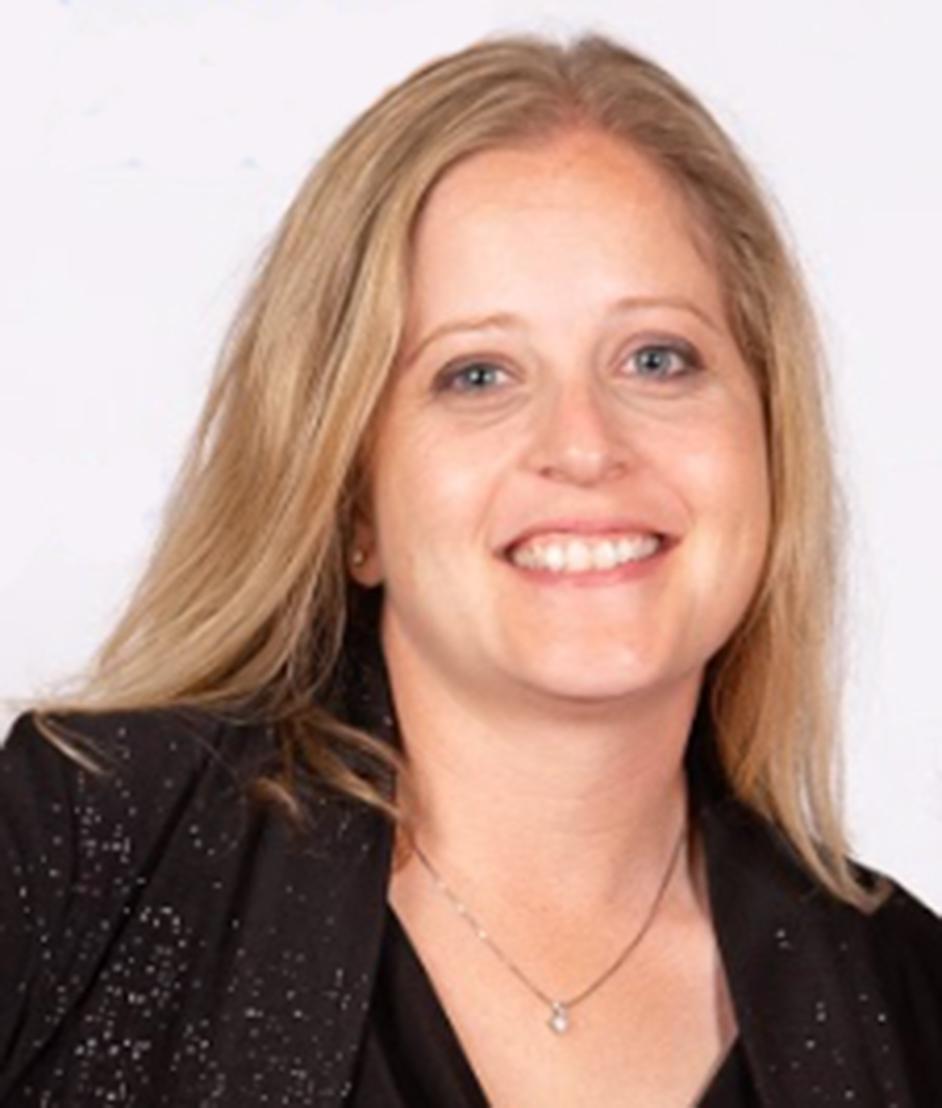 Kristin Brindley