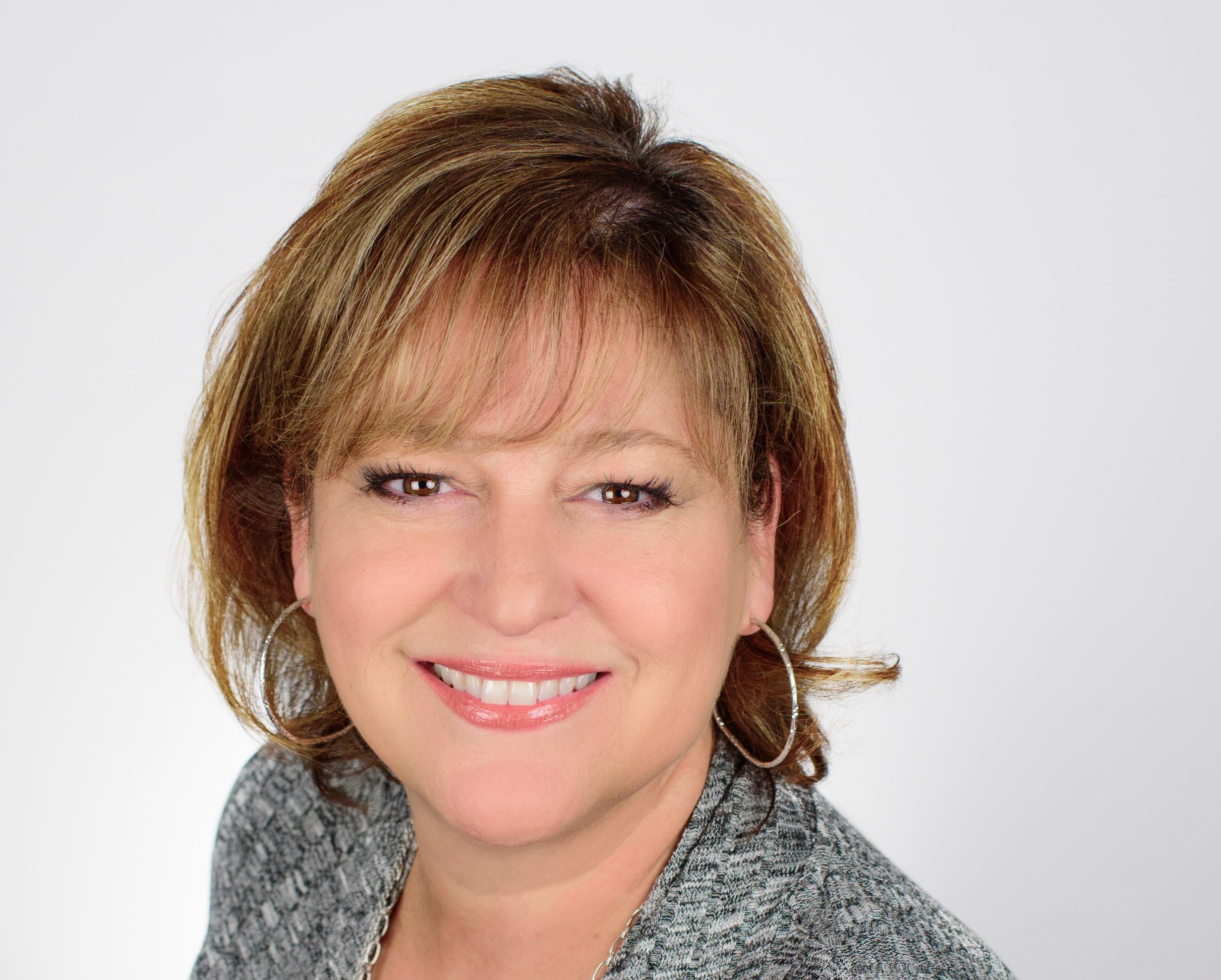 Meg Brown