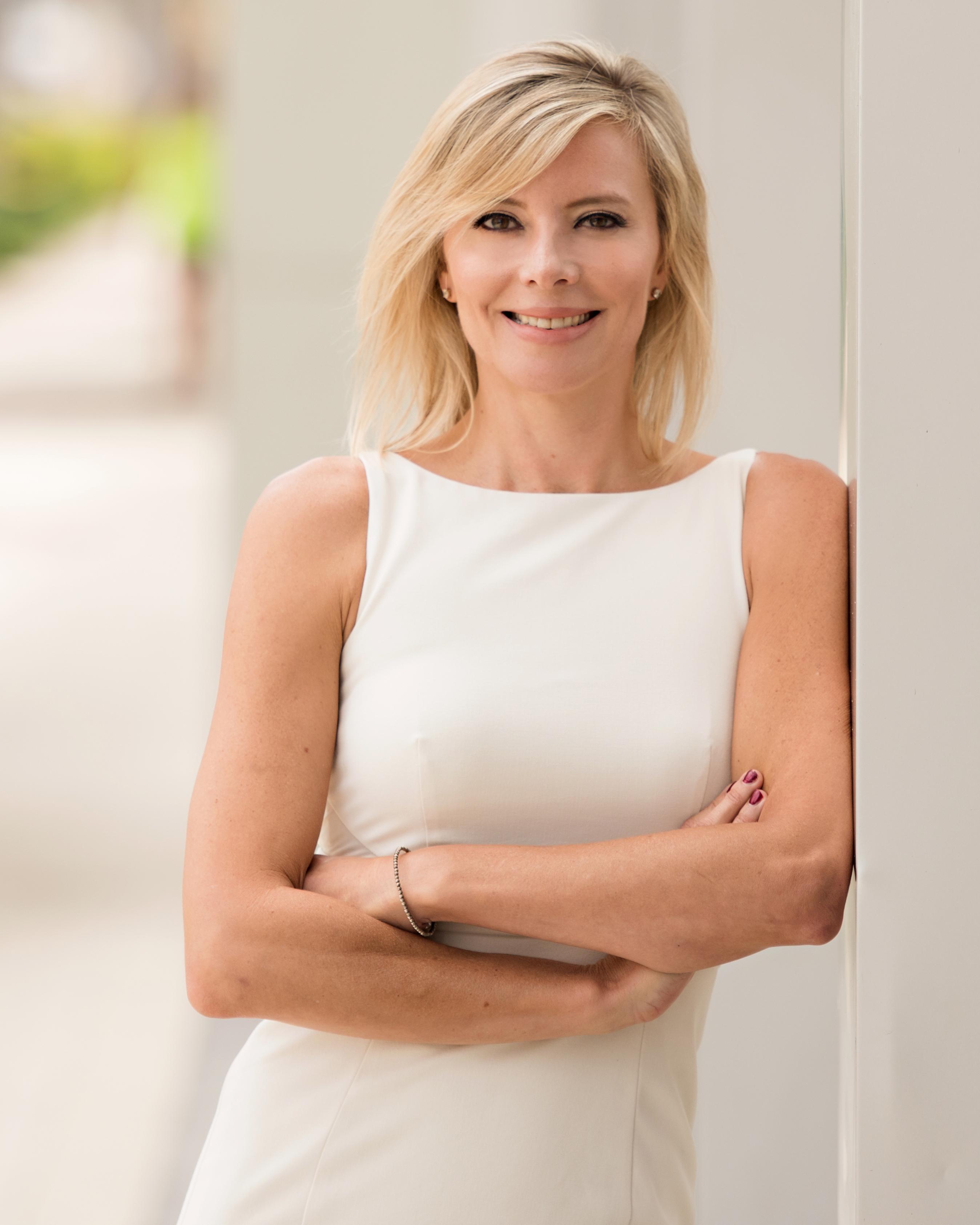Christine Perrin Stocco