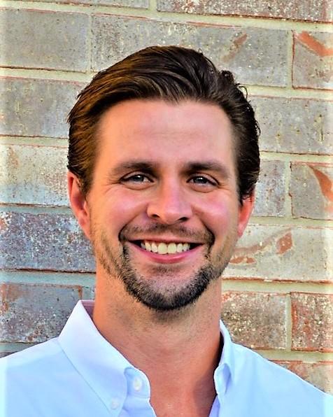 Stephen Gibbons