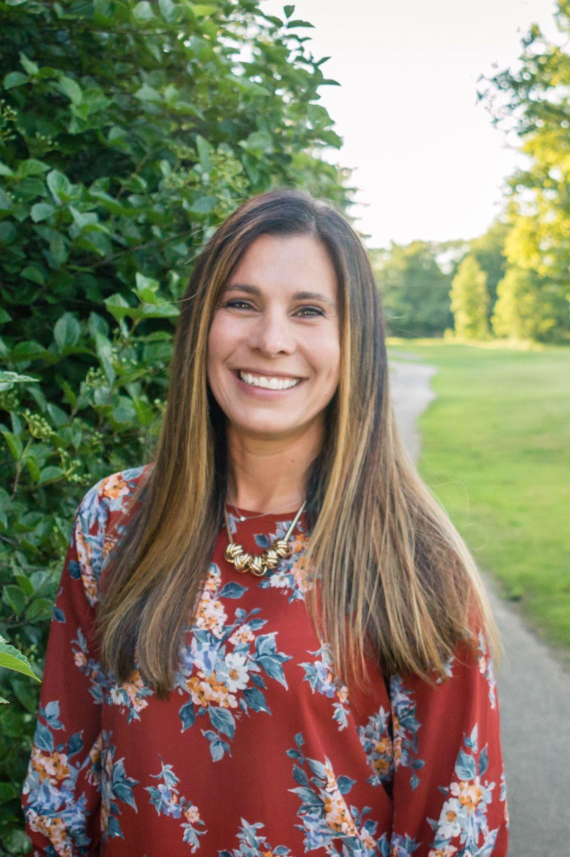Renee Cavanagh